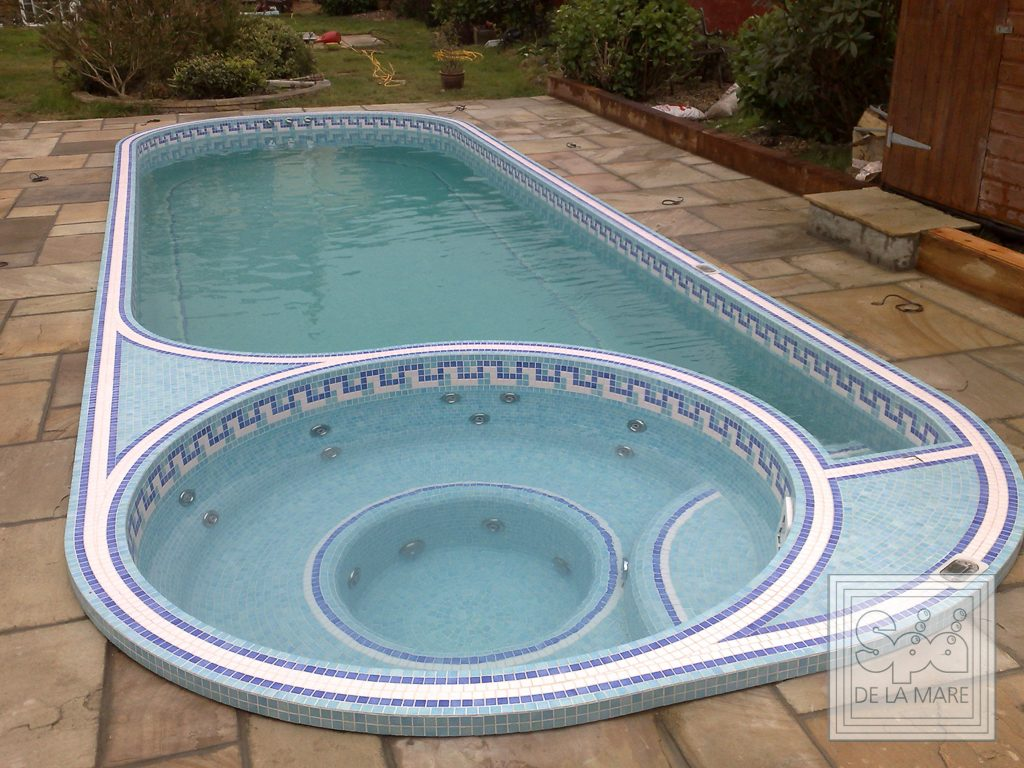 Cleo Spa Pool Industry.jpg